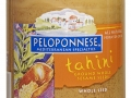 Item #66593 PELOPONNESE TAHINI WHOLE SEED
