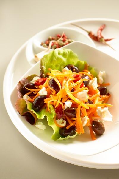 Tunisian_Salad