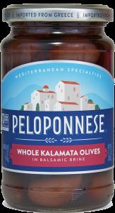 whole_olives2
