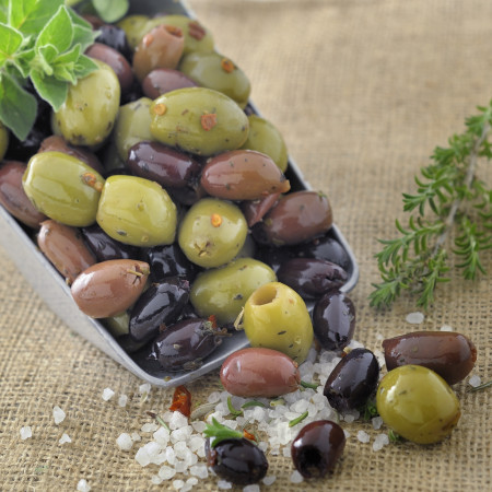 Country_Olive_Mix