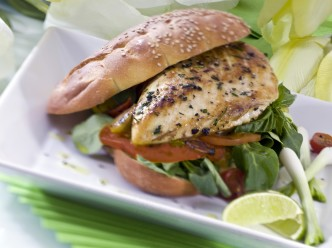 Greek_Chicken_Sandwich