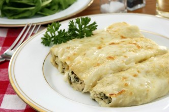 Greek_Manicotti