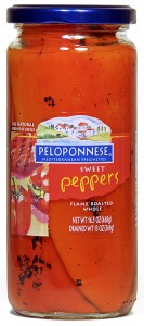 Item #34303 Pelo Sweet Peppers Roasted 16.5oz_CLIPPED