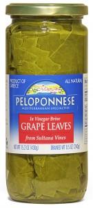Item #35476 Pelo Grape Leaves 15.2oz_CLIPPED