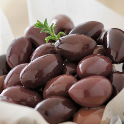 Kalamata-Olives-Whole