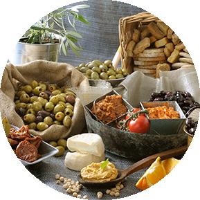 Mediterranean_Diet-gln