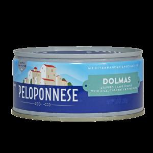Pelo_Dolmas