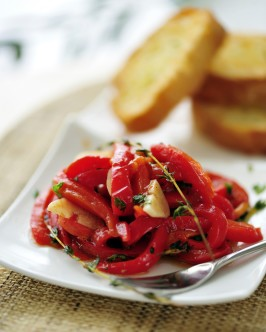 Roasted_Red_Pepper_Toasts