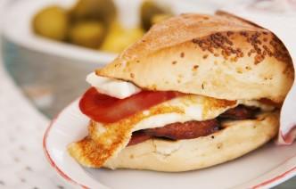 Sandwich_Italiano