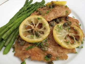 Chicken_Cutlets_Lemons_Capers